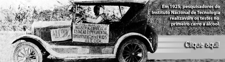 Banner Histórico