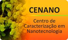 Banner CeNano Secundário