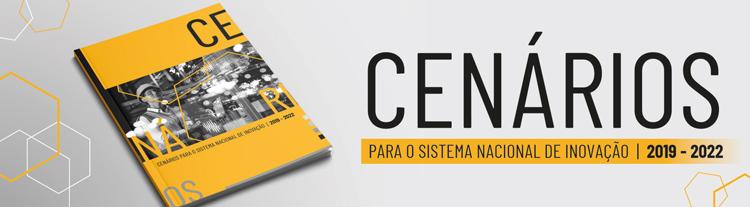 Banner cenarios 2019 2022