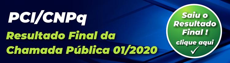 Banner PCI 01 2020