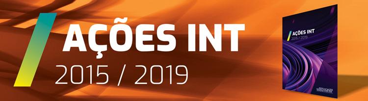 Banner Acoes INT 2015 2019
