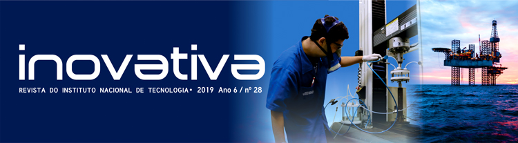 Banner inovativa 28