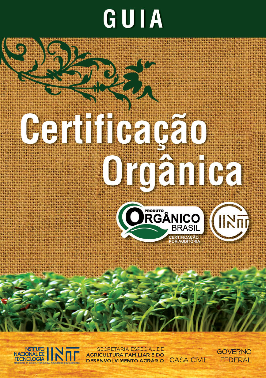 Capa certificacao